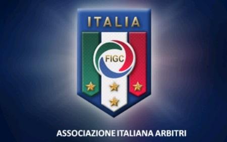 Il video della conferenza stampa del Presidente Nicchi