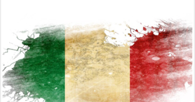Cesare Boccalatte designato per la finale di Coppa Italia
