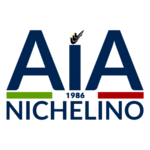 """Sezione AIA Nichelino – """"Antonio Pairetto"""""""