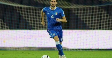 La FIGC dispone un minuto di raccoglimento su tutti i campi per la scomparsa di Davide Astori