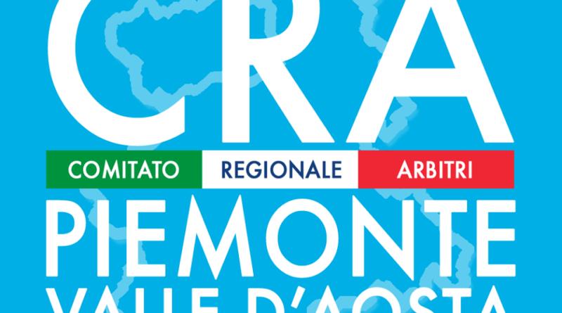 Nominata la nuova Commissione Regionale