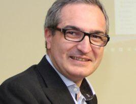 Luigi Stella riconfermato Presidente Regionale del C.R.A. Piemonte-Valle d'Aosta