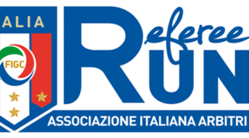 A Bari la prossima tappa della RefereeRUN AIA