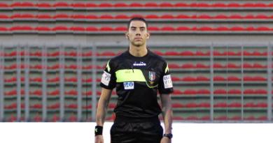Esordio in serie B per Fabio Schirru