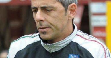 Maurizio Viazzi protagonista della riunione tecnica obbligatoria del 9 novembre 2018