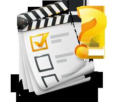 Risultati quarta puntata VIDEO Quiz 1