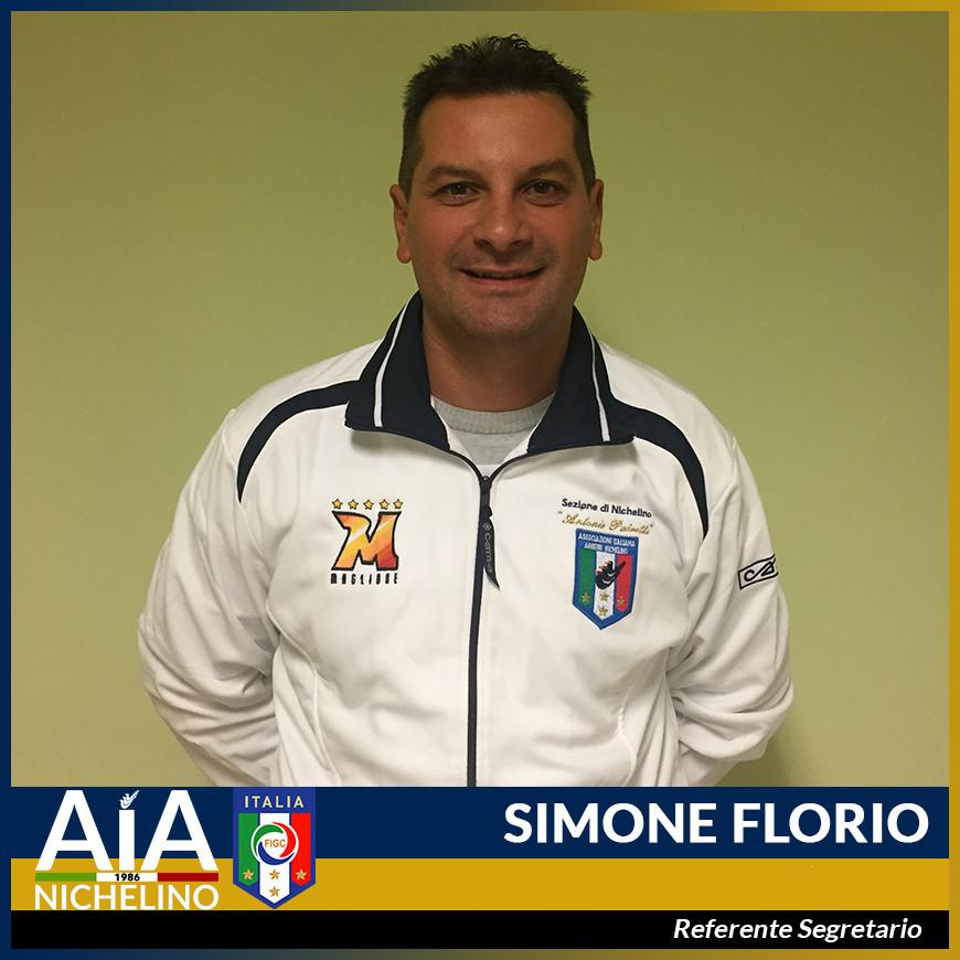Simone Florio