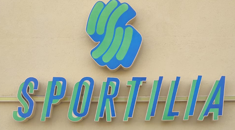 Andrea Bortolussi a Sportilia per l'incontro tra i referenti atletici 1