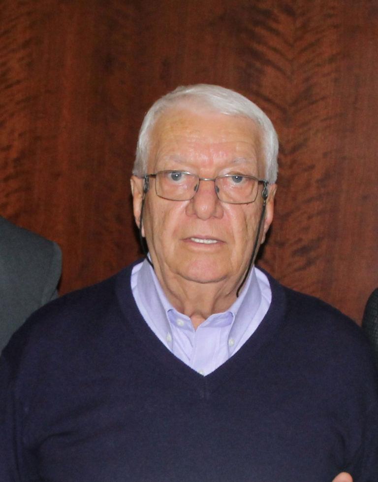 Enrico Borio 1