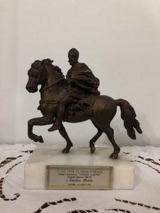 """Premio Nazionale """"Gianni Siboni"""""""