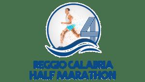 Eventi AIA: nuova edizione Referee Run 3
