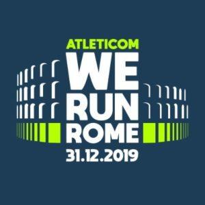 Eventi AIA: nuova edizione Referee Run 4