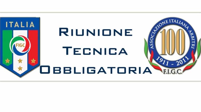 Luigi Stella sarà ospite della riunione tecnica del 11 ottobre 2019