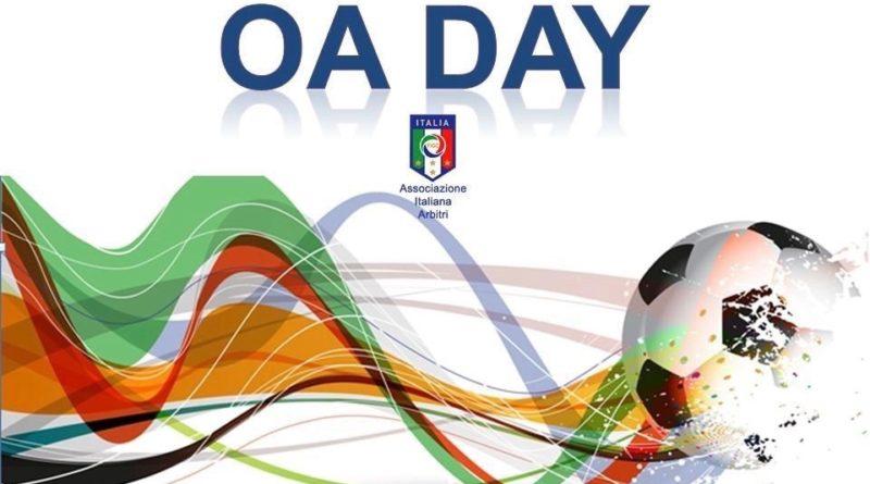 OA Day osservatori sezionali 4