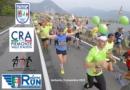 RefereeRUN: a Verbania la prima 10km di corsa