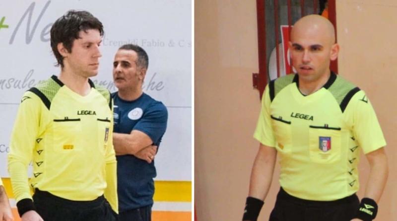 Nichelino protagonista nelle Final Four regionale di Calcio a 5