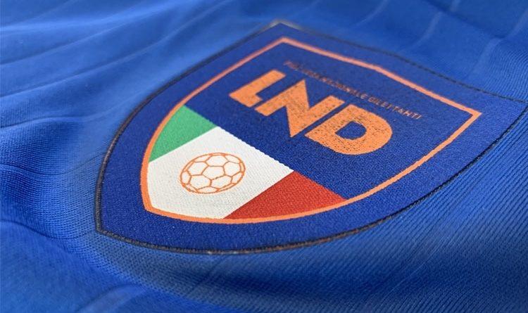 Stop definitivo ai campionati dilettantistici di calcio a 11, di futsal e di calcio femminile, sia a livello nazionale che regionale.