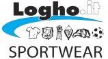 www.logho.it