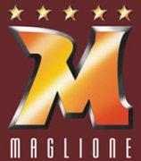 http://www.maglionemoncalieri.it/