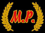 Mp di Palumbo Alessandro